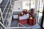 Отель Джем - gallery-image3