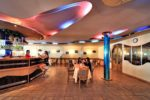 Санаторій Шахтар - gallery-image8