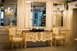 Готель Променад - gallery-image4