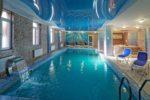Готель Свитязь - gallery-image8
