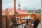 Готель Свитязь - gallery-image7