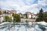 Санаторно-готельний комплекс Трускавець 365 - gallery-image4