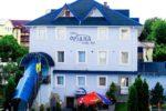 Готель Оріана - gallery-image5