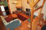 Готель Оріана - 4 1 1 150x100