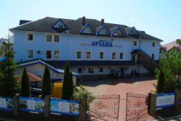 Готель Оріана - 59955ae0d50d4 DSC00075 255x171