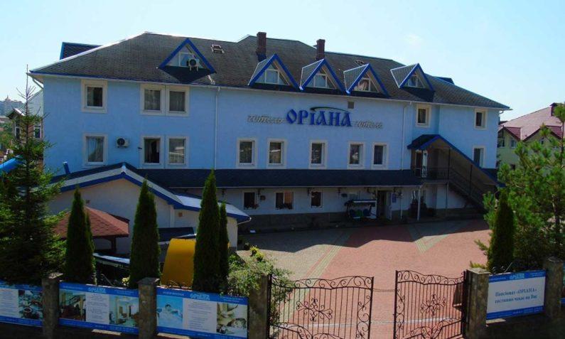 Готель Оріана - 59955ae0d50d4 DSC00075 795x477