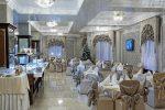 Готель Свитязь - gallery-image9