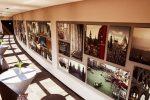 Готель Міротель - gallery-image12