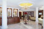 Готель Свитязь - gallery-image2