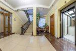 Готель Золота Корона - gallery-image9