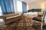 Готель Женева - IMG 4434 150x100