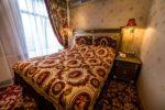 Готель Роял Гранд - IMG 4591 150x100