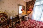 Готель Роял Гранд - IMG 4605 150x100
