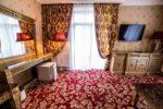 Готель Роял Гранд - IMG 4606 150x100