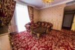 Готель Роял Гранд - IMG 4609 150x100