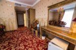 Отель Роял Гранд - IMG 4610 150x100