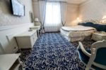 Готель Роял Гранд - IMG 4661 150x100