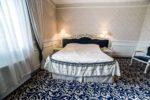 Готель Роял Гранд - IMG 4667 150x100