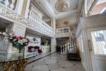 Отель Роял Гранд - gallery-image3