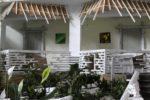 Отель Хижина СПА - gallery-image3