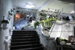 Отель Хижина СПА - gallery-image2