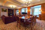 Санаторій Ріксос Прикарпаття - apartment5 150x100
