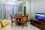 Готель Свитязь - apartments 6 150x100