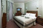 Готель Свитязь - appartments 7 150x100