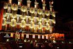 Готель Золота Корона - gallery-image7
