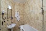 Готель Свитязь - r4v0763 150x100