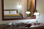Готель Свитязь - r4v0801 150x100