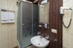 Готель Свитязь - r4v0802 150x100