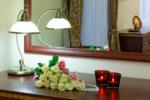 Готель Свитязь - r4v0853 150x100