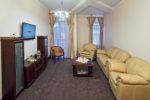 Готель Свитязь - suite svityaz hotel 1 150x100
