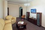 Готель Свитязь - suite svityaz hotel 2 150x100