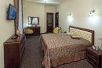 Готель Свитязь - suite svityaz hotel 4 150x100