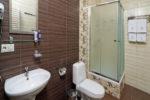 Готель Свитязь - superior room hotel svityaz2 150x100