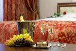Готель Свитязь - superior room hotel svityaz5 150x100