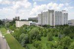 Жемчужина Прикарпатья - gallery-image9
