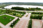 Жемчужина Прикарпатья - gallery-image7