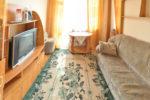 Хрустальный Дворец - 2mA 640x480 150x100