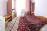 Хрустальный Дворец - IMG 20160708 122208 640x480 150x100