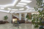 Жемчужина Прикарпатья - gallery-image2