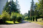 Хрустальный Дворец - gallery-image2