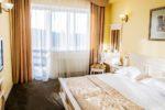 Отель Респект - 1 28 150x100