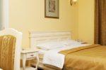 Отель Респект - 1 29 150x100