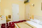 Отель Респект - 1 30 150x100