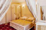 Отель Респект - 1 31 150x100