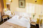 Отель Респект - 2 28 150x100