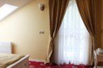 Отель Респект - 2 29 150x100